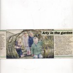 George Dent Nursery, Darlington