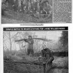 Westmorland-Gazette-1999